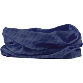 GripGrab Multifunctional Nackenwärmer blau